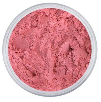 Larenim Mineral Make Up