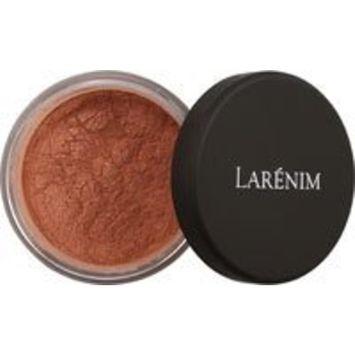 Soul Mate Blush Larenim Mineral Makeup