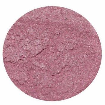 Radiant Glo Blush - 3 g - Powder by Larenim Mineral Makeup