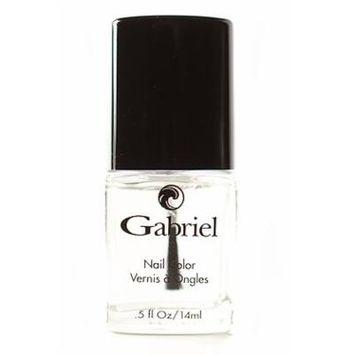 Gabriel Cosmetics Top Coat