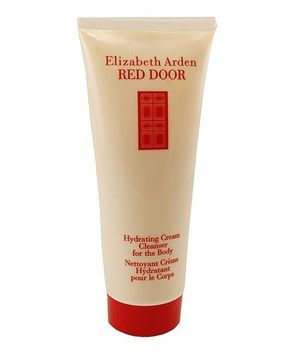 Elizabeth Arden Red Door Hydrating Cream Cleanser