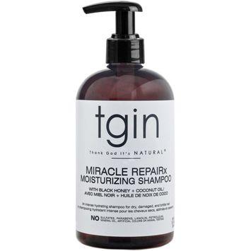 Miracle Repairx Strengthening Shampoo
