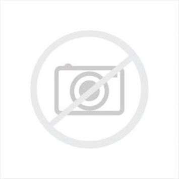 Juicy Pop Drops - 24ct