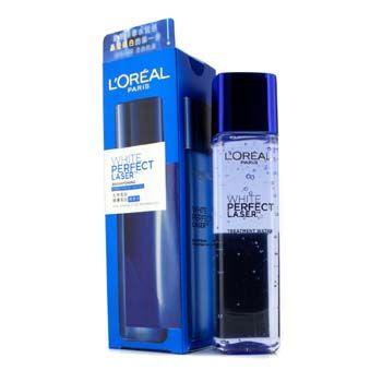 L'Oréal Paris White Perfect Laser Brightening Treatment Water