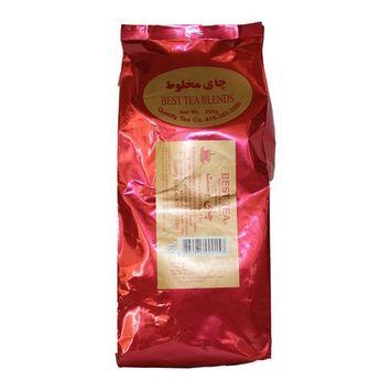 Best Tea Blend (250 Grams)