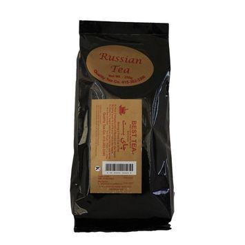 Best Blend Russian Tea (500 Grams)