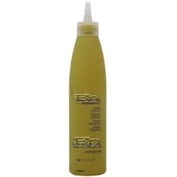 UNA Daily Gentle Shampoo 250ml By Roland by Rolland Una