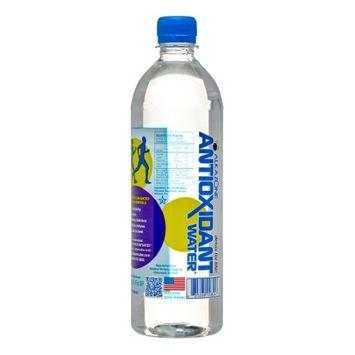 Alkazone WATER, ANTIOXIDANT, (Pack of 12)