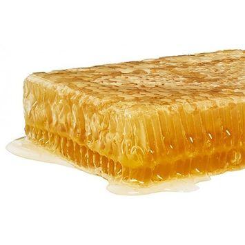 Savannah Bee Company Raw Honeycomb - 425 Gram