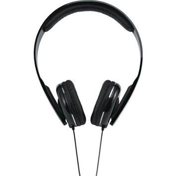 Sangean EU-55 Full Size Stereo Headphones