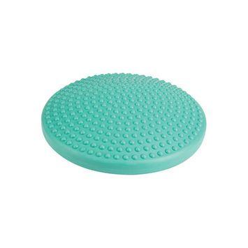 Ecowise 83441 Balance Disc Cushion- Spearmint