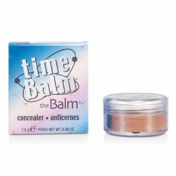 TheBalm - TimeBalm Anti Wrinkle Concealer - # Medium -7.5g/0.26oz