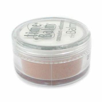 TheBalm - TimeBalm Anti Wrinkle Concealer - # Light -7.5g/0.26oz