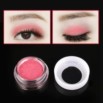 30 Colors Eye Shadow Powder Makeup Mineral Women Face Beauty Cosmetic Tool