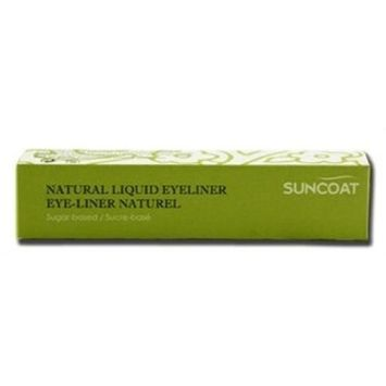 Suncoat ProduCts Sugar Based Eye Liner