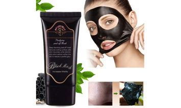 One & Only Blackhead Remover Mask Facial Mask No More Pimples