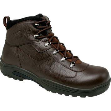 Drew - Men's Drew Rockford Waterproof Boot [name: shoe_size value: shoe_size-12.5]
