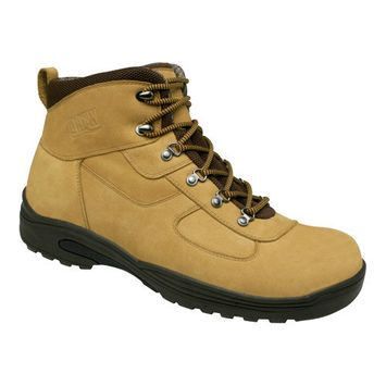 Drew - Men's Drew Rockford Waterproof Boot [name: shoe_size value: shoe_size-12]