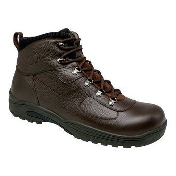Drew - Men's Drew Rockford Waterproof Boot [name: shoe_size value: shoe_size-13]