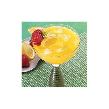 Focus28 Diet Orange Diet Protein Drink
