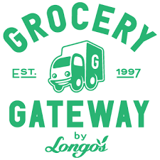 Grocery Gateway by Longo's