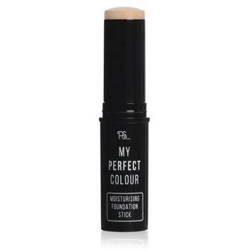 Primark PS My Perfect Colour Moisturising Foundation Stick