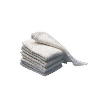 Ritz Bar Mop Cloth 100% Cotton 12