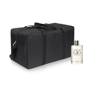 Men's Acqua di Giò Eau de Toilette 2-Pc. Gift Set