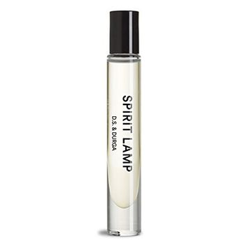 Spirit Lamp by D.S. & Durga Perfume Oil 0.3 oz