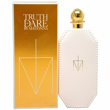 Madonna Truth or Dare Eau de Parfum Spray, 2.5 fl oz