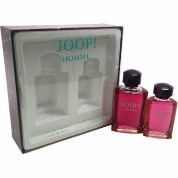 Joop! Joop! Gift Set, 2 pc