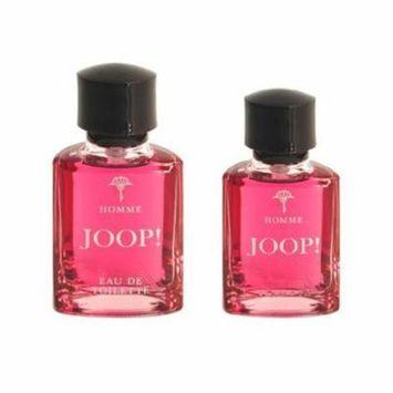 Joop Homme by Joop! For Men 2 Piece Gift Set