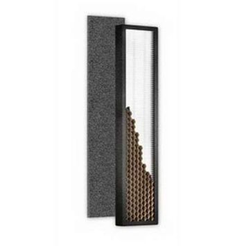 Hoover Air Purifier Replacement Hepa Filter With Charcoal