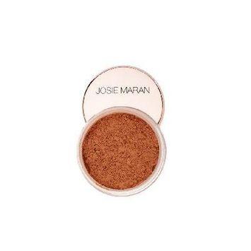 Josie Maran Hydrating Liquid Powder (Bronzing)