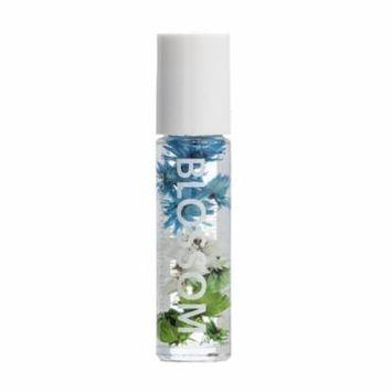 Blossom Roll-On Lip Gloss, Mint, 0.2 Fl Oz