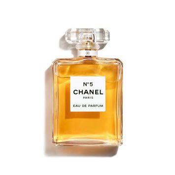 Chanel Love it 🖤 by Kat K.