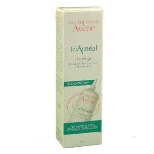 Avene TriAcnéal Treatment Cream 30ml