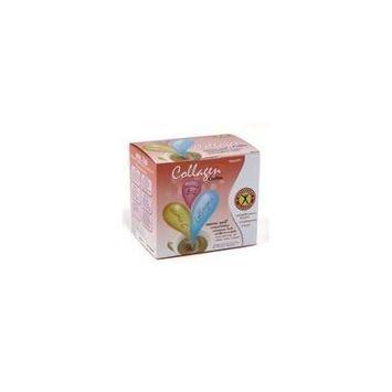 Coffee Collagen + B12 MIX Naturegift (1 Box. X 10pack.)