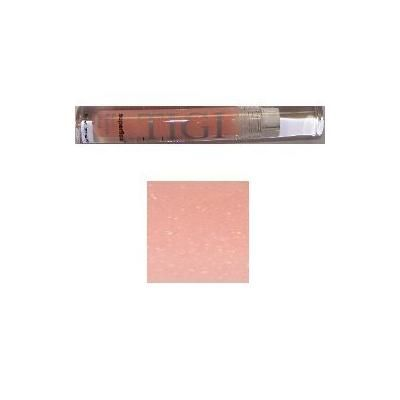 Tigi Luxe Lipgloss, Superficial