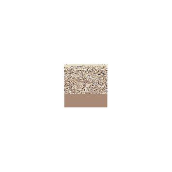 Grab1 Kosher Sugar Free Protein Nutrition Bar Dark Chocolate Parve - 4 Bars