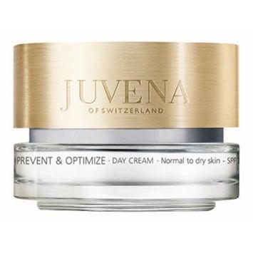 Juvena Prevent & Optimize Day Cream - Normal to Dry Skin SPF20 50ml/1.7oz