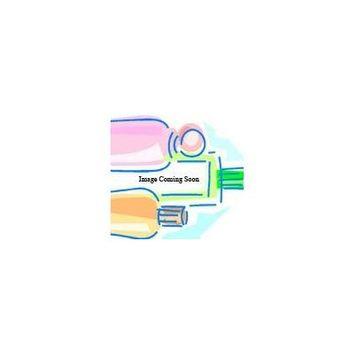 Color Me Beautiful Brush on Brow Powder Auburn (W) (AUTUMN/SPRING)
