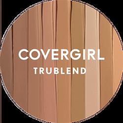 CoverGirl TruBlend Badge