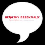 Healthy Essentials®