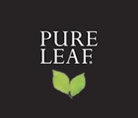 Pure Leaf Badge