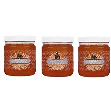 [PACK OF 3] CLUBMAN PINAUD TRAVEL SIZE STYLING POMADE 4 OZ (FIRM HOLD) : Beauty