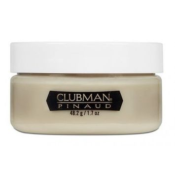 CLUBMAN PINAUD TRAVEL SIZE STYLING POMADE 1.7 OZ (MOLDING PUTTY)