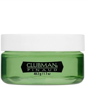 CLUBMAN PINAUD TRAVEL SIZE STYLING POMADE 1.7 OZ (LIGHT H