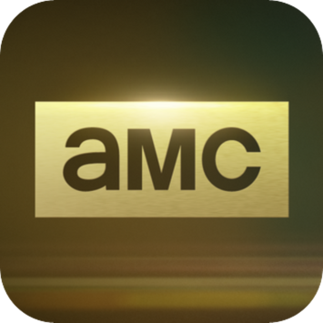 AMC Mobile for iPad