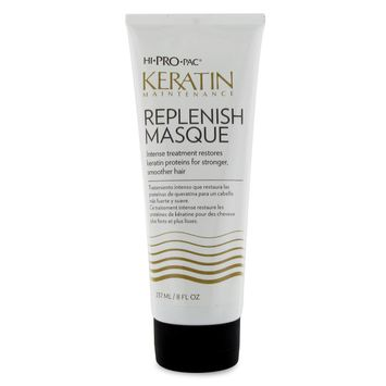Hi-Pro-Pac Keratin Maintenance Replenishing Masque